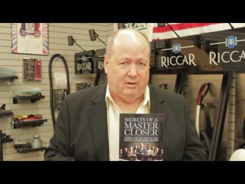 Secrets Of A Master Closer By Mike Kaplan Review. Sales Closing Book By Master Closer Mike Kaplan