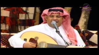 علي بن محمد : يا ريت الزمن يرجع / جلسات خليجية