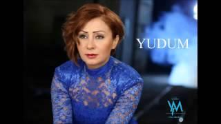 Esmesun Ayruluk - Yudum (Official Audio)