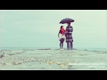 도깨비 / Goblin OST - Round and round (HEIZE ft. Han SooJi)【Cover by ❄kyune】