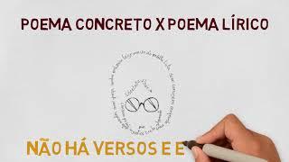 Mxtube Net Poema Concreto De La Palabra Sociologia Mp4 3gp Video Mp3 Download Unlimited Videos Download