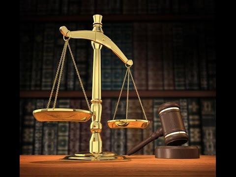 Child legal representative in Pueblo county, CO - 719-634-5410 - Law Office of Elizabeth Hoover