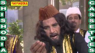QUWWALI WAQYA-----Sajda Kya Mai Aur Kau To  -----(YUSUF MALIK)