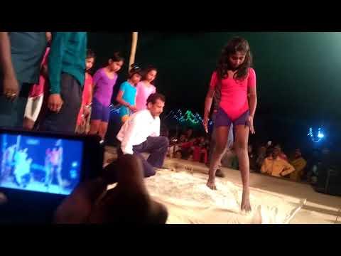 Xxx Mp4 গাদিয়াড়া গঙ্গা পূজা ২০১৮ 3gp Sex