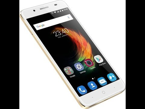 ZTE Blade A2 Plus Price, Features, Review