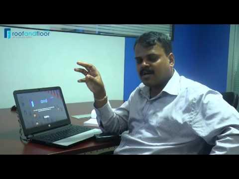 Nomenclature of Land Records in India (Tamil)
