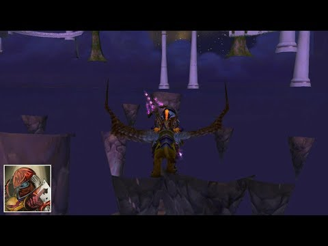 20 Cool WoW Tips & Tricks Part 2