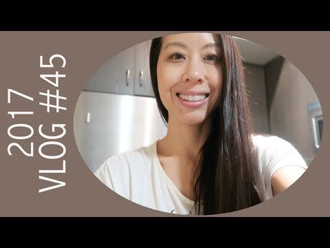Vlog - Working From Home, Intermittent Fasting, Losing Subscribers