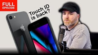 Affordable New iPhone Has Release Date
