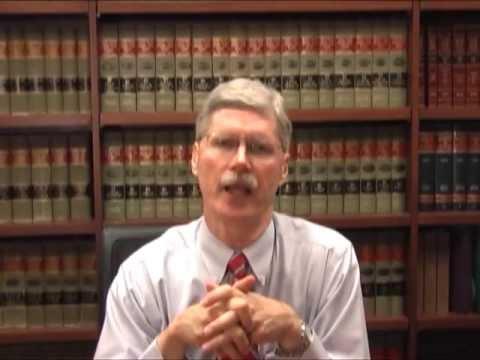 How To Choose Your Criminal Defense Attorney in Colorado | Denver Area