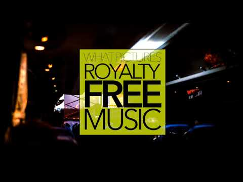 R&B/Soul Music [No Copyright & Royalty Free] Chilled Relaxed | TRIPS