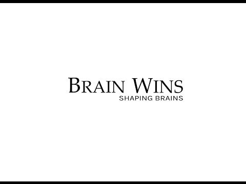 Write and Submit your first Linux kernel Patch Brainwins