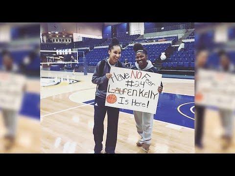 #UCDavisLife: Courtney Humphrey