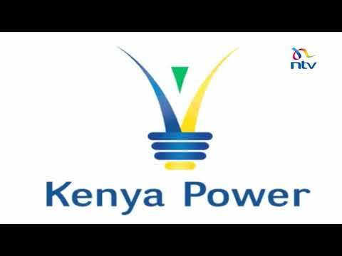7 employees sent home as KPLC attempts to clean up systemic graft