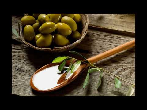 How To Repair Damaged Hair Naturally With Olive Oil At Home