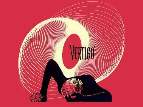 How I CURED my Vertigo