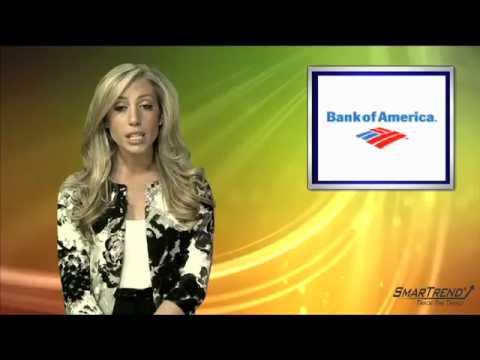 News Update: Bank of America (NYSE:BAC) Chief Moynihan Looks to Bring in New CFO
