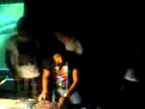 Xxx Mp4 Sunny Singh G War Of Dj 3gp 3gp Sex
