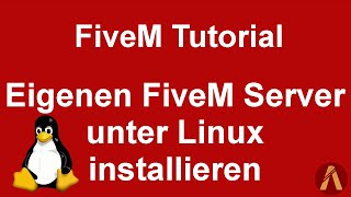 How to Make a FiveM Server (Fully Explained - 2019) - PakVim net HD