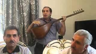 Ashiq Shahbazi