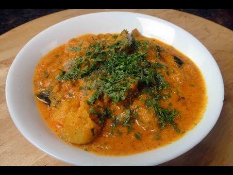 Pumpkin Curry | Chef Jaaie | Sanjeev Kapoor Khazana