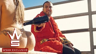 """French Montana """"Jackson 5"""" Feat. Belly (WSHH Exclusive - Official Music Video)"""