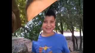 Haifavideo