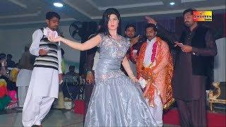 Dil Ka Kya Karein Saaheb | Urwa Khan | Latest Video Dance 2019 | Shaheen Studio