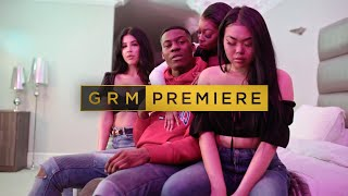JAY1 - Your Mrs [Music Video] | GRM Daily