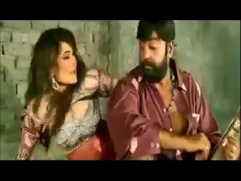 pashto sex mp4