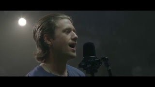 """#OutOfOz: """"Popular"""" featuring Aaron Tveit 
