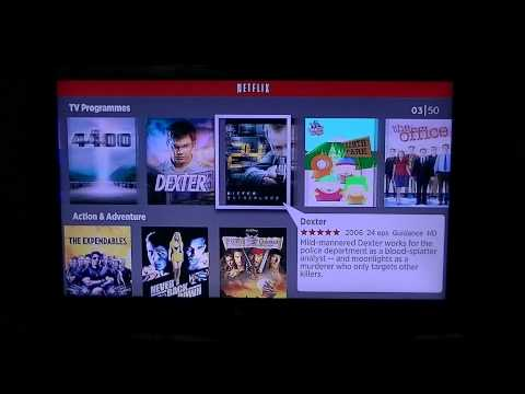 How to Watch Netflix on your Roku