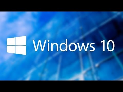How to choose when to download & Install updates on Windows 10
