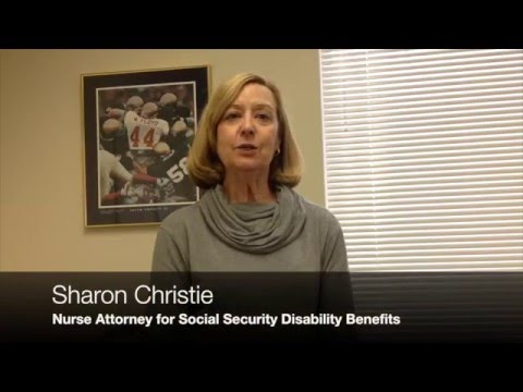 If I am on a Long-Term Disability Policy, can I Apply for Social Security Disability?