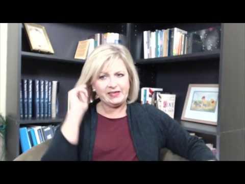 30 Days Emotional Eating and Food Mindset Recalibration