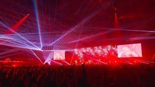 Mr.Children「Dance Dance Dance」from Mr.Children Tour 2018-19 重力と呼吸