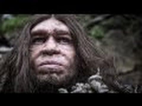 First Peoples   Australia   PBS NOVA   HD Documentary   HD 720P Documentary
