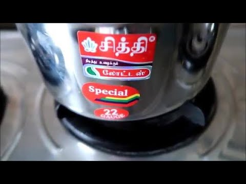 How to remove stickers & gum from new vessel