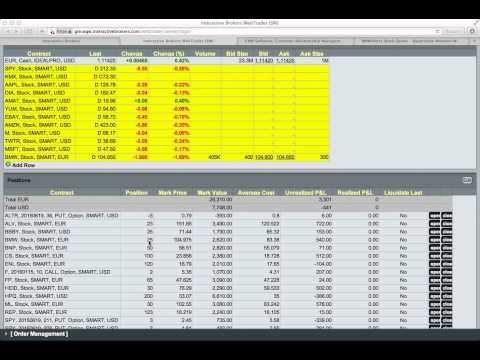 Buying BMW Shares Online by Share Navigator