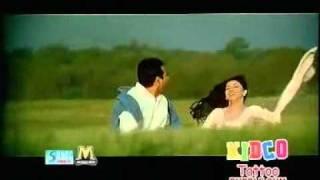 Super hit pakistani song.avi