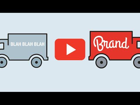 Brandable business names from Novanym.com
