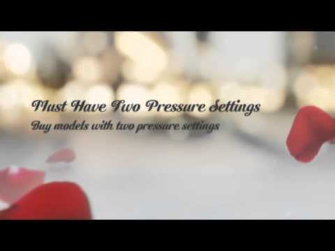 Electric Pressure Cookers 101