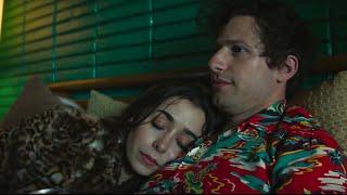 Top 10 Romance Movies of 2020