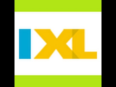 Change Your Score On IXL (2017 Updated)