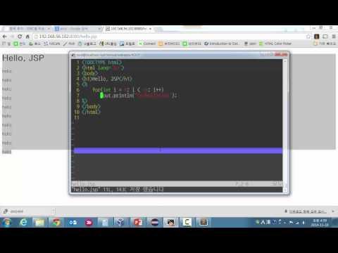 linux tomcat mysql jdbc