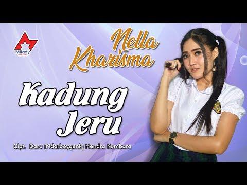 Nella Kharisma Kadung Jeru