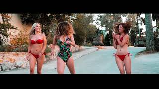 Kiso & Kayla Diamond - Sober (feat. Vanillaz) (Official Video) [Ultra Music]