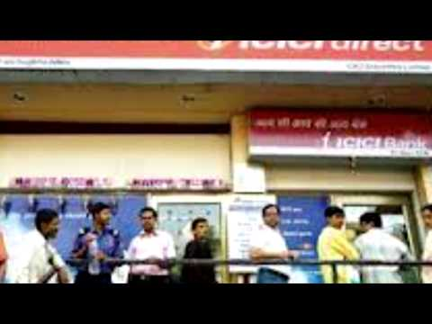 Send Cash Using Mobile Number Without ATM Card