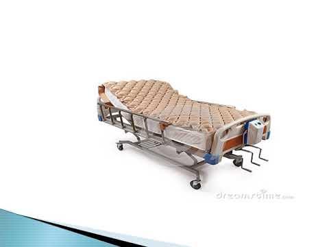 Buy Hospital bed online
