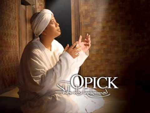 Download Opick & Dian FLO - Dunia Tanpa CintaNya (feat. Dian FLO) MP3 Gratis